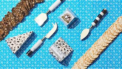 Month Gift Epicurious Holiday Gifts Club Clubs