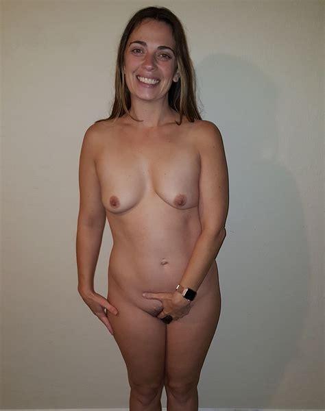Average Milf Touches Herself Porn Pic Eporner