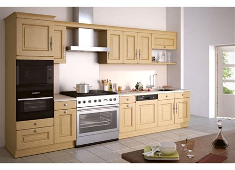 exemple de cuisine moderne exemple cuisine moderne agrandir une cuisine toute en
