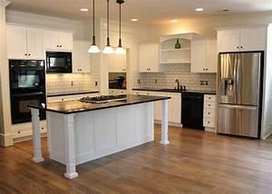 snow white kitchen refresh 2228
