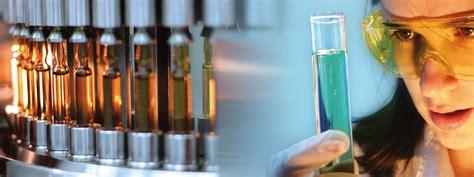pharmaceutics ms phd university   sciences