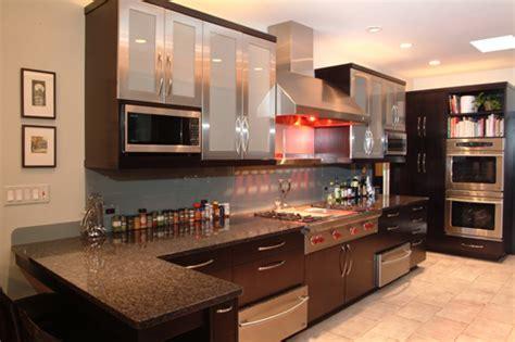 tk maxx kitchen accessories awe 6268