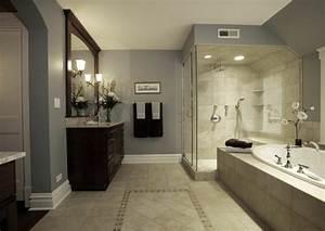 belles salles de bain photos chaioscom With belles salles de bain