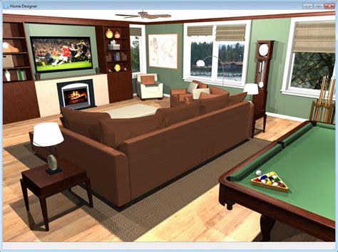 amazoncom home designer suite  software