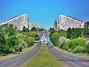 Turkish Airlines City Office in CHISINAU, MOLDOVA ...