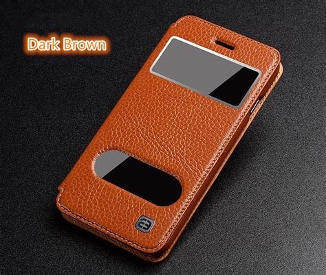 cool phone cases for iphone 6 coolest protective leather iphone 6 and plus cases for