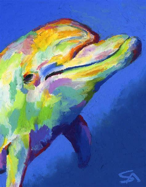 oil pastel drawings ideas  pinterest pastel