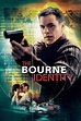 The Bourne Identity Movie Trailer, Reviews and More | TV Guide