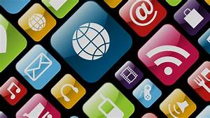 Top 20 Most Useful Mobile Business Apps For 2015