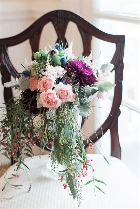 Dress Barn Matthews Nc by Diy Fall Wedding At A Sweet Historic Venue Southern