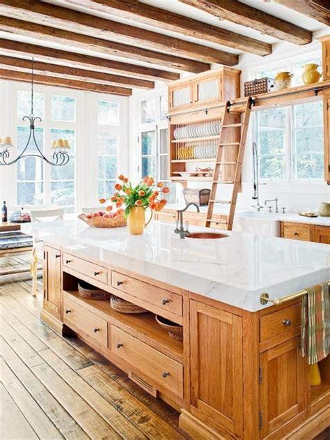 plan de travail cuisine en marbre le plan de travail en marbre archzine fr
