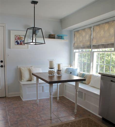 kitchen nook lighting ideas 45 breakfast nook ideas kitchen nook furniture k c r 5420