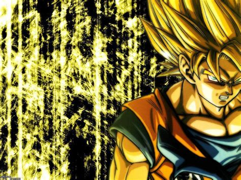 ✔ enjoy dbz goku wallpapers in hd quality on customized new tab page. Cool Dragon Ball Z Wallpapers - Wallpaper Cave
