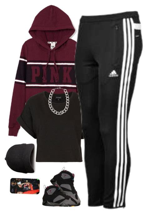 17 Best ideas about Jordan Outfits on Pinterest | Womens jordans shoes Womens jordans and Swag ...