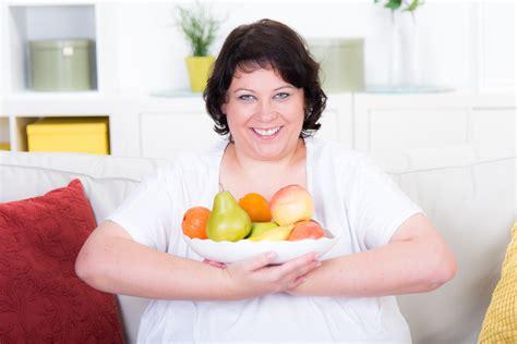 Diätmotivation  Mit Diesen 7 Tricks Das Ziel Erreichen