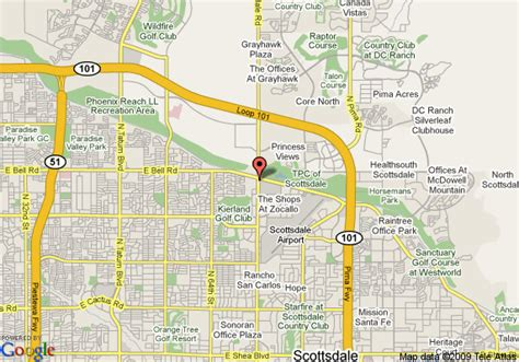 carlson country inn inn at scottsdale road scottsdale deals see hotel photos attractions near