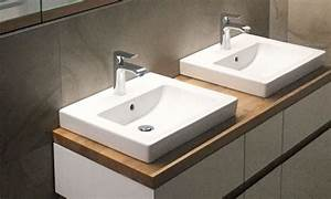 Hänge Unterschrank Bad : bad unterschrank m belmanufaktur regensburg schreinerei ~ Whattoseeinmadrid.com Haus und Dekorationen