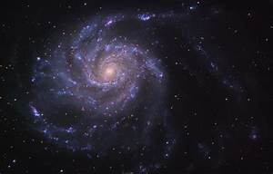 Star Galaxy Hd - Pics about space