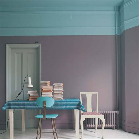 Farrow And Ball   Page 2