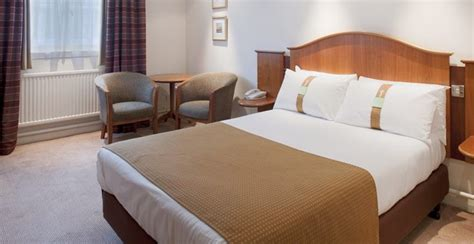 Manchester Airport Accommodation