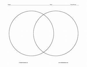 40  Free Venn Diagram Templates  Word  Pdf   U1405 Templatelab