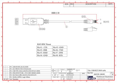 rs485 to rj45 wiring diagram in rs232 roc grp org