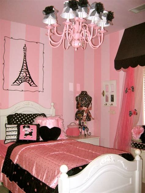 Bedroom Design Black White Pink by Black White And Pink Bedroom Ideas Home Trendy