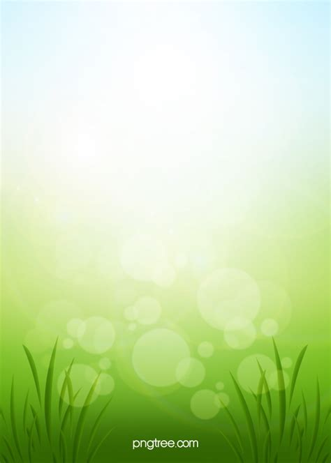 Fresh Backgorund by Vector Fresh Nature Background Green Nature Underbrush