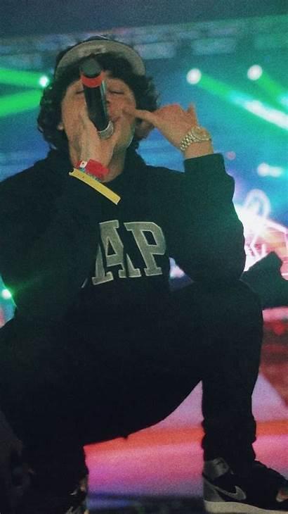Mafia Rapper Iphone Rap Ohgeesy Wallpapers Rappers