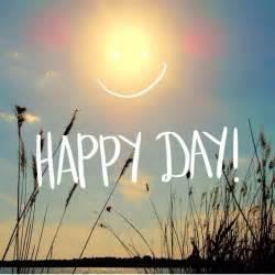 happy day 50