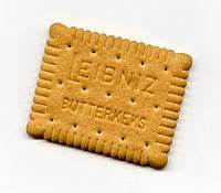 Petit Biscuit Wiki : petit beurre wikip dia ~ Medecine-chirurgie-esthetiques.com Avis de Voitures