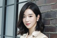 Seo Ye Ji Talks About Filming Her New Horror Movie Without ...