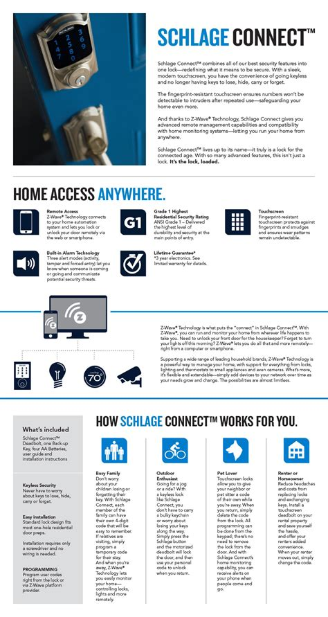 home depot corporate office phone number 100 home depot headquarters atlanta ga phone number