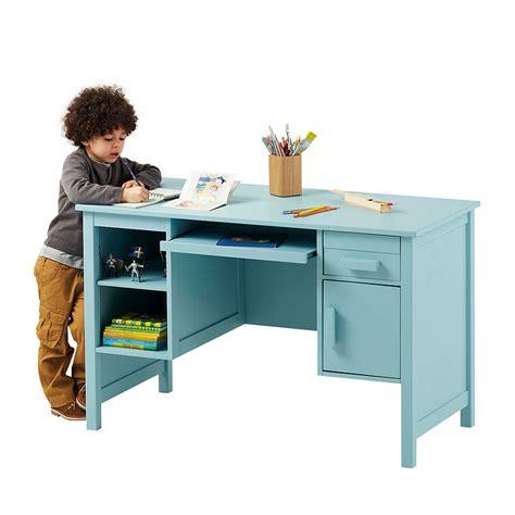 cuisine chaise de bureau pour ado fille bureau pour ado bureau pour garcon agaroth