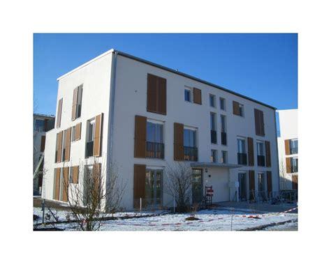 Garching Wohnung by Wohnen In Garching Garching Bei M 252 Nchen Concept Bau