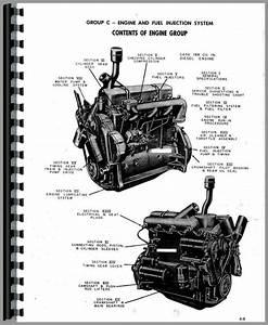 1997 Evinrude Wiring Diagram