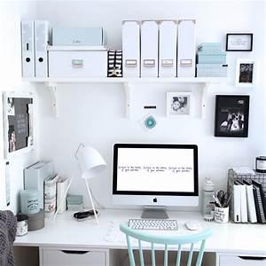 Schreibtisch Im Schlafzimmer : schreibtisch im schlafzimmer ~ Sanjose-hotels-ca.com Haus und Dekorationen