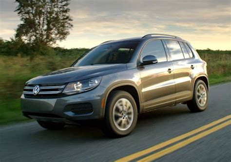 Cheapest Suv Leases 2016 by Cheapest Lease Deals December 2017 Carsdirect