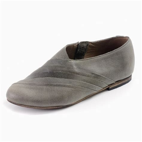 womens grey flat sandals greek sandals