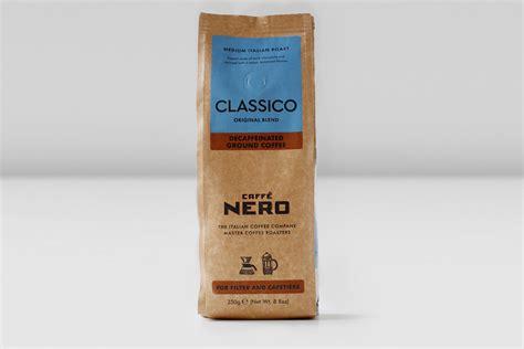 Caffè Nero Uk Coffee Stores Peet's Coffee Target Black New Album 2018 The Movie Uzuri African Blend Queen Street Vacaville Buy One Get Free Harvard