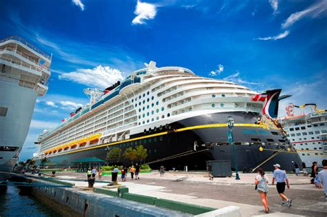 planning a caribbean cruise with your family minitime