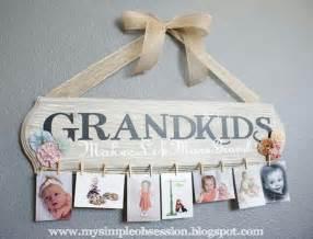 another grandparent gift idea christmas pinterest