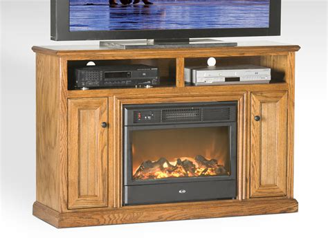 electric fireplace costco new electric fireplace tv stand costco 38 photos