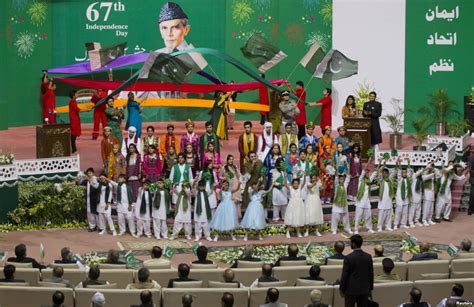 august pakistans independence day  real meaning