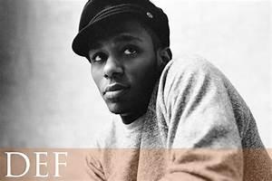black actors famous italian actors - DriverLayer Search Engine