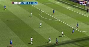 M6 Match Euro 2016 : euro 2016 le calendrier des quarts de finale sur tf1 m6 et bein sports toutelatele ~ Medecine-chirurgie-esthetiques.com Avis de Voitures