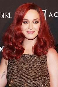 Quelle Coupe De Cheveux Choisir : cheveux et coiffures coupe cheveux rouge choisir valoriser ~ Farleysfitness.com Idées de Décoration