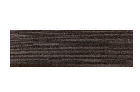 Planx Carpet Tiles   Modern Modular Flooring Planks
