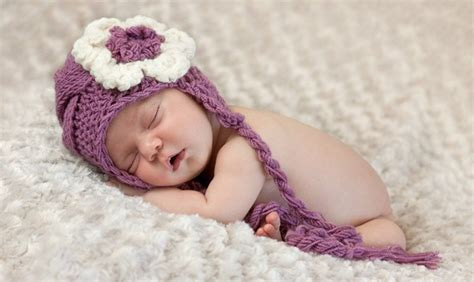 Top 100 Cute And Unusual Baby Boy Names With Meanings