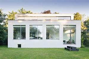 Smart Home Bosch : bosch smart home daheim vernetzt ganz ohne cloud euronics trendblog ~ Orissabook.com Haus und Dekorationen